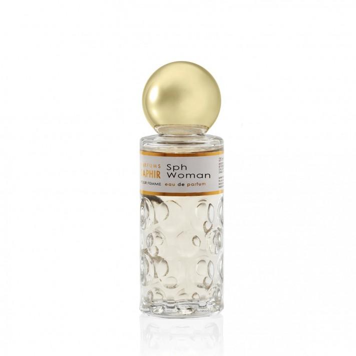 SAPHIR women Woda perfumowana SPH, 25ml