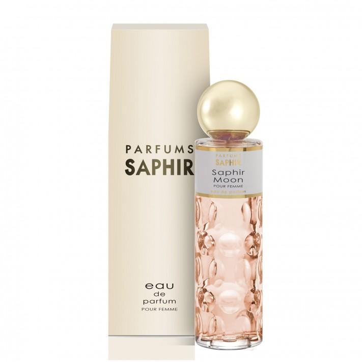 SAPHIR Woman Moon Woda perfumowana,...