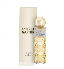 SAPHIR Woman Freedom Woda...