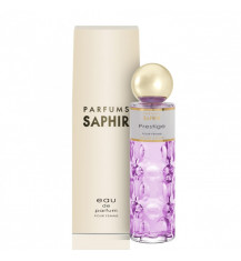 SAPHIR Women Prestige, Woda...