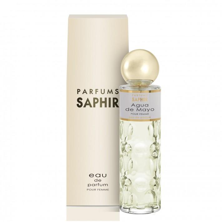 SAPHIR Women EDP WODA PERFUMOWANA...