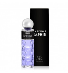 SAPHIR MEN EDP WODA...
