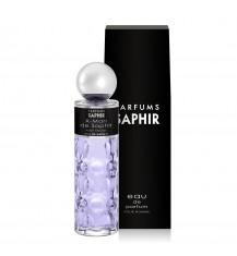 SAPHIR Men Woda perfumowana...