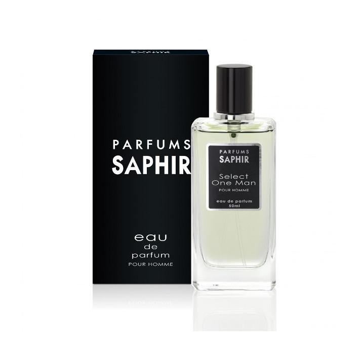 SAPHIR Woda perfumowana Select One...