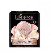BIELENDA Camellia Oil 60+...