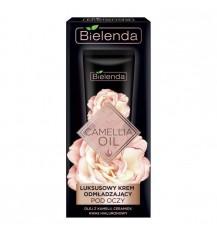 BIELENDA Camellia Oil...