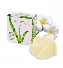 ORIENTANA Naturalny balsam...