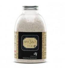 Sól do stóp Jaśmin, 500 g