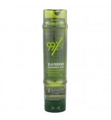 G-SYNERGIE Bamboo Bambusowy żel bogaty w krzem, 270 ml