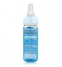 BYPHASSE Active Ekspresowa...