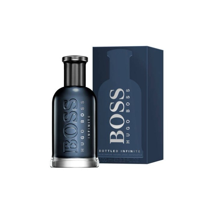HUGO BOSS Bottled Infinite woda...