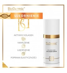 BIODERMIC Serum z...