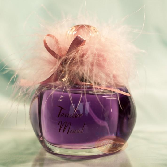 PRIME COLLECTION PARFUMS M. J. Tender Mood woman, Woda perfumowana 100 ml