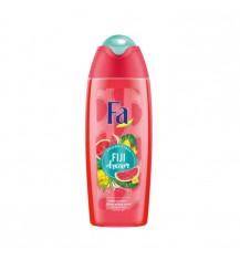 FA Żel pod prysznic Fiji...