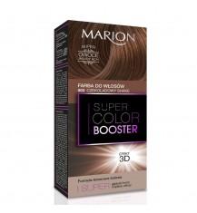 MARION Super color booster...