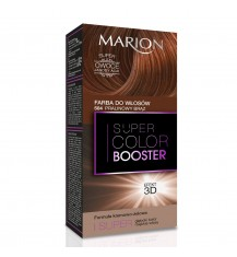 MARION Super color booster...