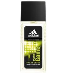 Adidas Pure Game Dezodorant...