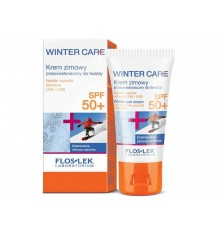 FLOSLEK WINTER CARE KREM...