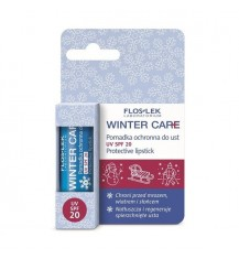 FLOSLEK WINTER CARE POMADKA...