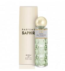 SAPHIR Woman Woda...