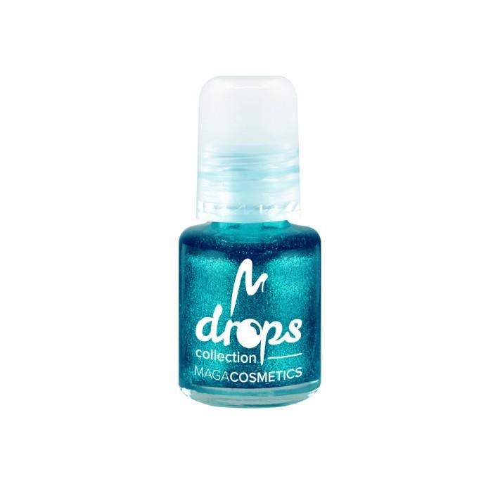 Lakier MAGA Drops nr 202 6 ml