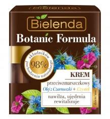 BIELENDA BOTANIC FORMULA...