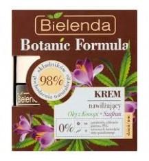 Bielenda Botanic Formuła...