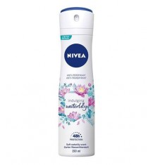 Nivea dezodorant spray Soft...