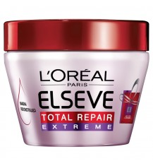 L'Oréal Paris Elsève Total...