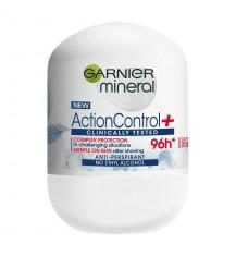 Garnier Action Control+...