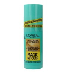 LOREAL MAGIC RETOUCH SPRAY...