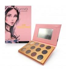 VIVO Eye Colection Kolekcja...