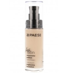 Paese Lush Satin Witaminowy...
