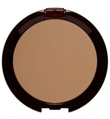 MIYO SUN KISSED POWDER...