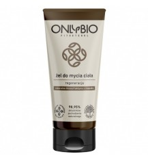 Onlybio Fitosterol...