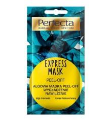 Dax Cosmetics Perfecta...