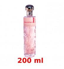 SAPHIR Woman woda perfumowana Atenea, 200 ml