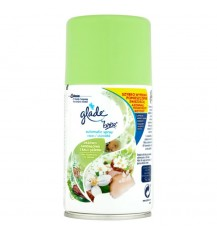 GLADE BY BRISE Automati...
