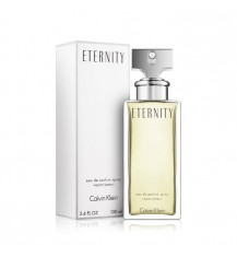 Calvin Klein Eternity Women...