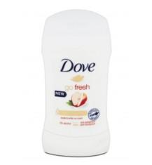 Dove dezodorant sztyft...