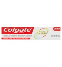 COLGATE Total Pasta do...