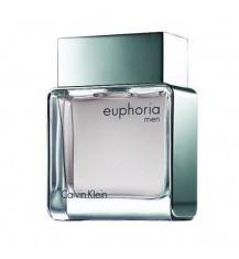Calvin Klein, Euphoria Men,...
