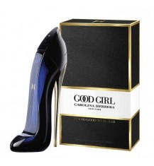 CAROLINA HERRERA Good Girl EDP, 50 ml