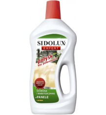 SIDOLUX DO PANELI 750ML...