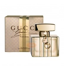 GUCCI Premiere Women, Woda perfumowana, 30 ml