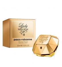 PACO RABANNE Lady Million...
