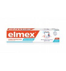ELMEX Whitening Pasta do...