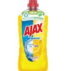 Ajax Boost Płyn czyszczący...