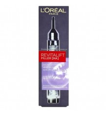 Loreal Revitalift Filler...
