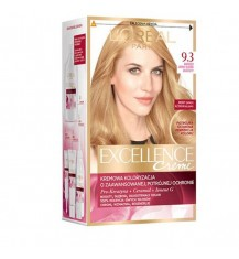 LOREAL EXCELLENCE CREME 9.3...